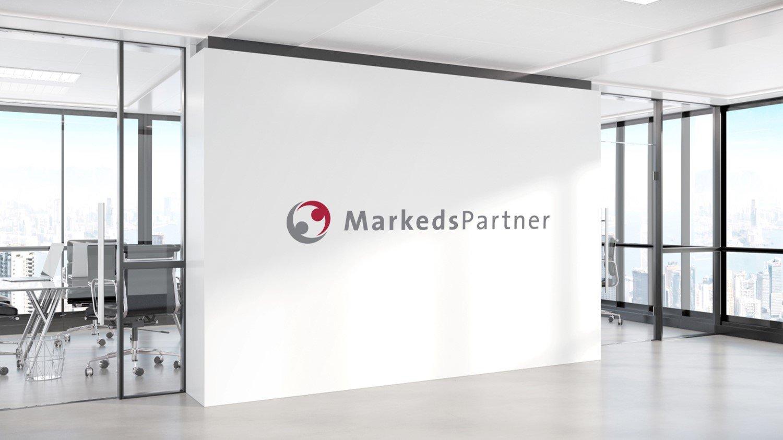 Tips og råd for et strategisk bakgrunnsbilde i Microsoft Teams - MarkedsPartnerlogo