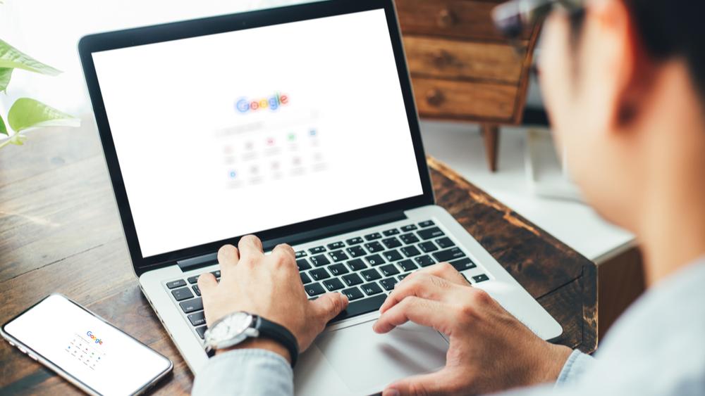 Hva betyr det at Google Chrome faser ut støtte for tredjepartcookies?