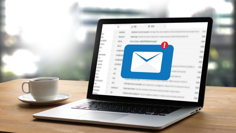 Gjør triggerbaserte e-poster til ditt konkurransefortrinn i 2021
