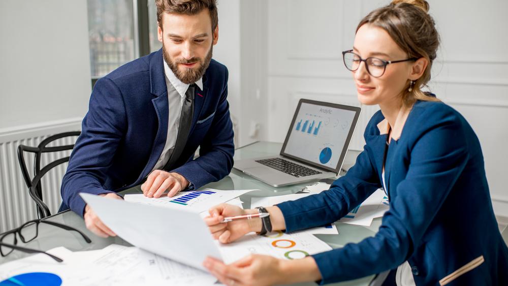 Fra en markedssjef til en annen: 5 tips for å holde deg oppdatert