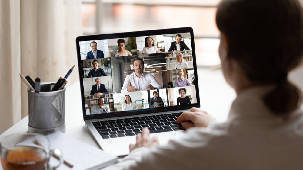 Hvordan engasjere dine deltakere i et webinar?