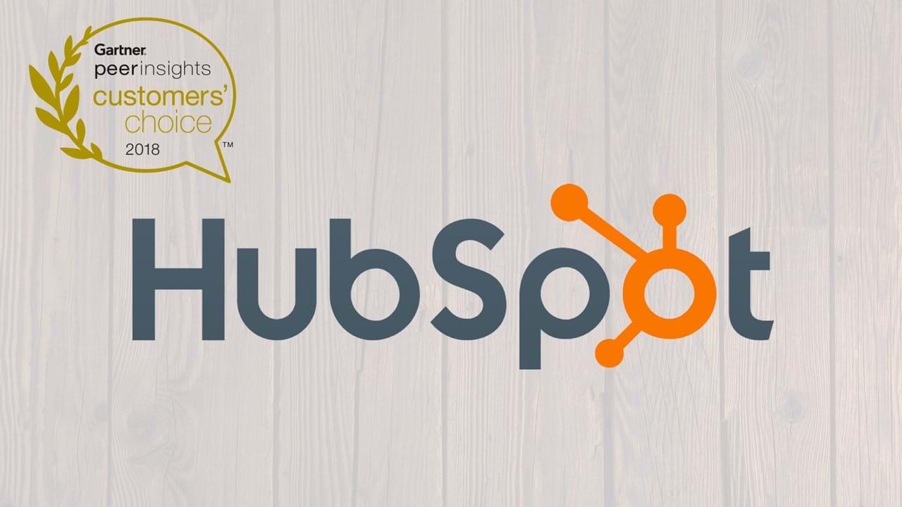 Hvordan HubSpots CRM-plattform har blitt et kritisk forretningsverktøy