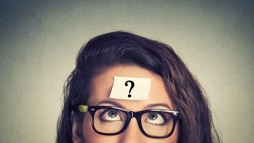 Å velge rett CRM-løsning: Microsoft Dynamics eller HubSpot?