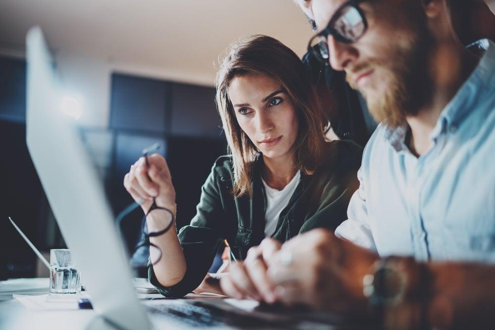 CRM: Har du rett strategi for å opprettholde bedriftens kunderelasjoner?