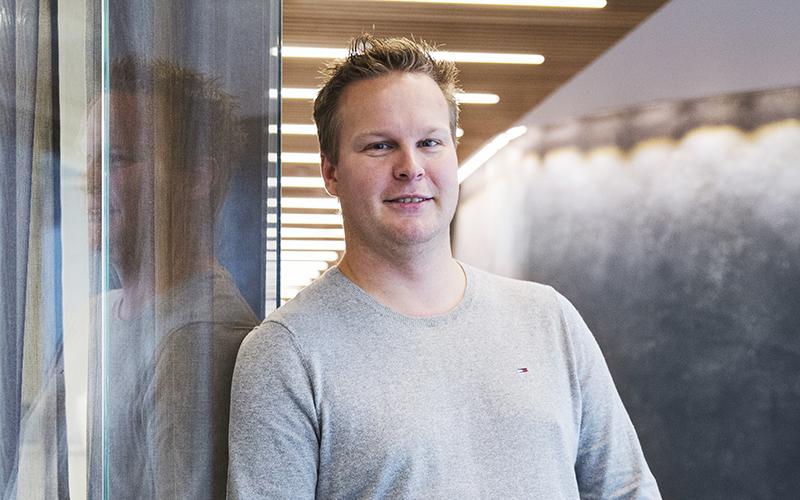 Halvfigur_StenMartinAndreassen