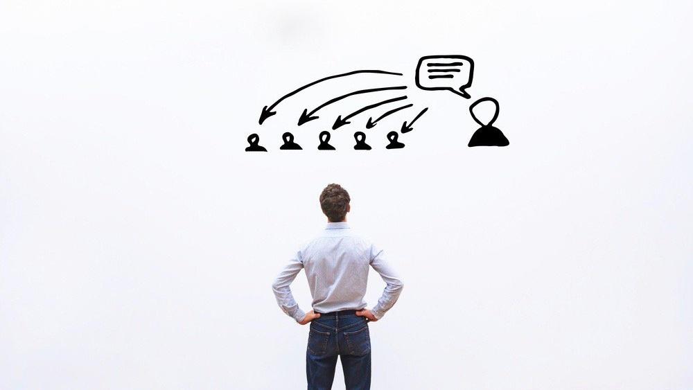 Hva er influencer marketing?