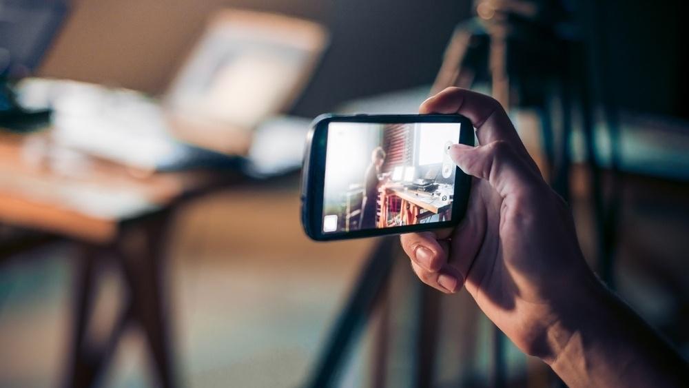 Hvordan bruke video til leadsgenerering