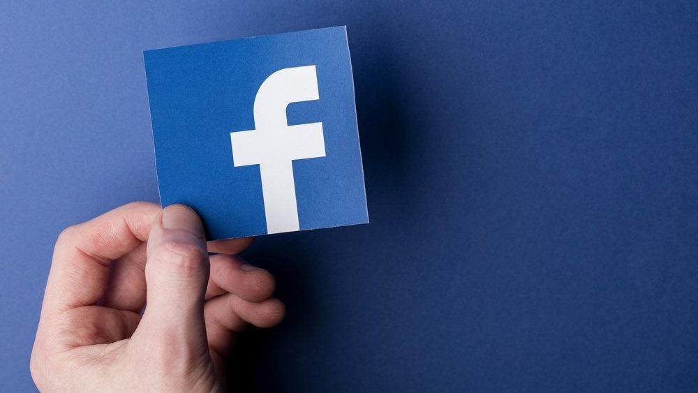 Facebook: Skap et godt førsteinntrykk på bedriftssiden med «Our Story»
