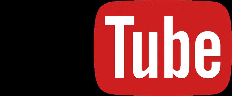 Opprett en YouTube-kanal for bedriften