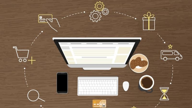 Hvordan få flere kunder til nettbutikken med inbound marketing