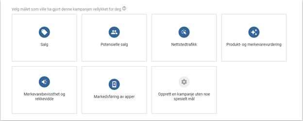 ny-kampanje-i-Google-Ads