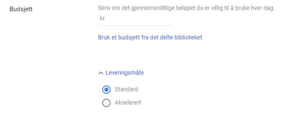 budsjett-i-Google-Ads