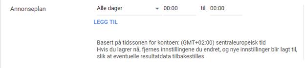 annonseplan-i-Google-Ads