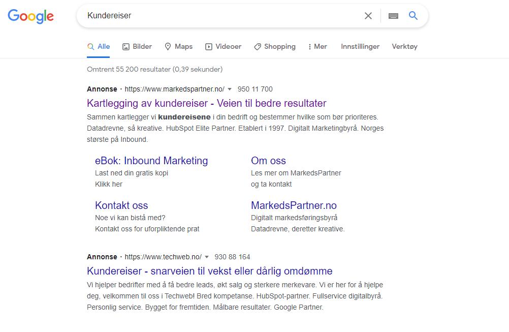 google_ads_kundereiser