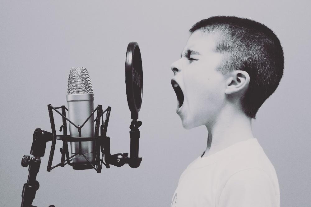Slik lager du en god kommunikasjonsstrategi?