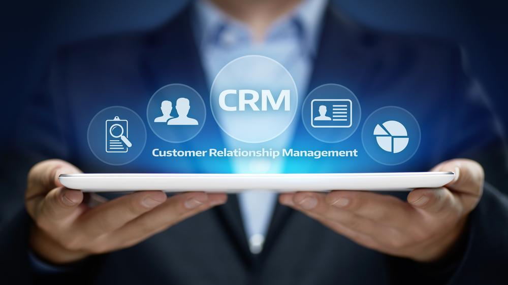 Slik sikrer du høy avkastning på CRM-investeringen din