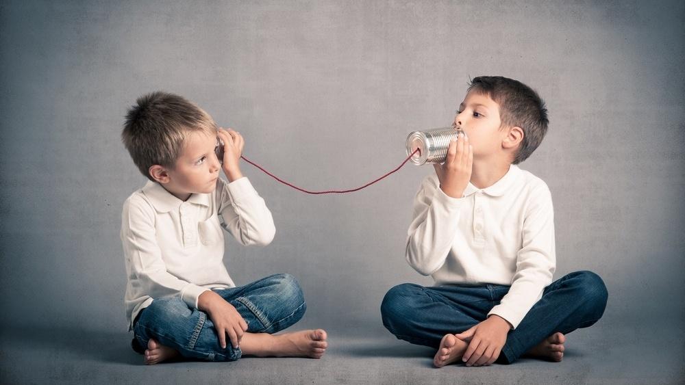 Klar tale og tydelig kommunikasjon for ledere