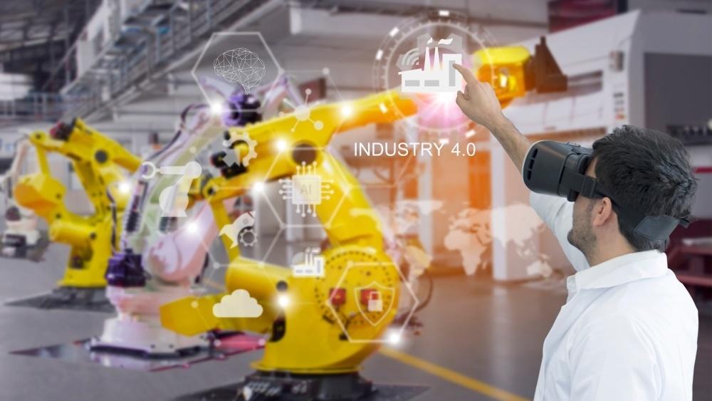 Hvordan vil dagens jobber påvirkes av automatisering?