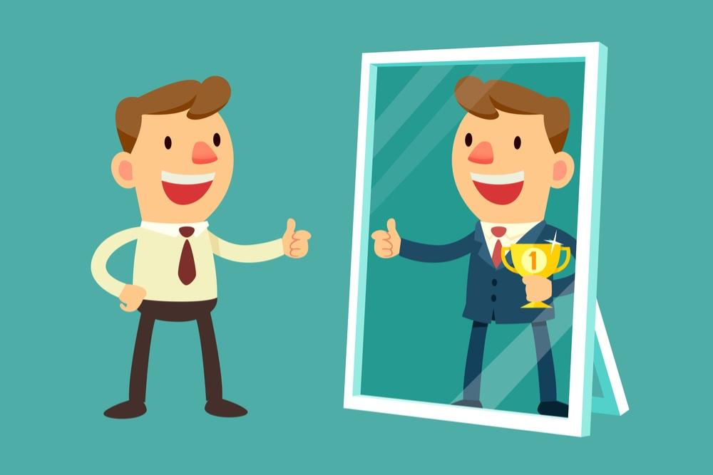 Finn potensielle kunder med speilpublikum på Facebook